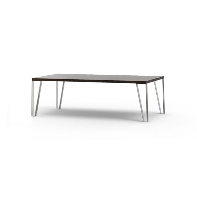 Luxuryfurniturelonon-Belgravia-Dinning-Table- img1