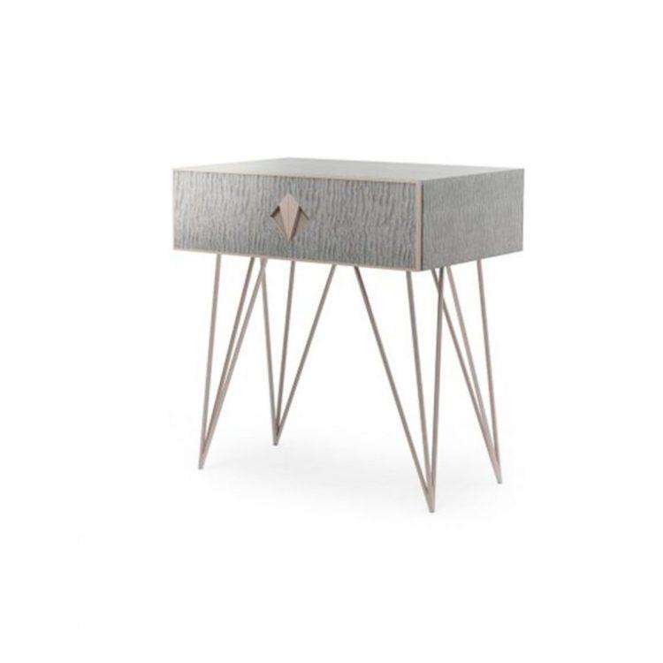 Luxuryfurniturelonon-Mayfair-Bedside-table- img2