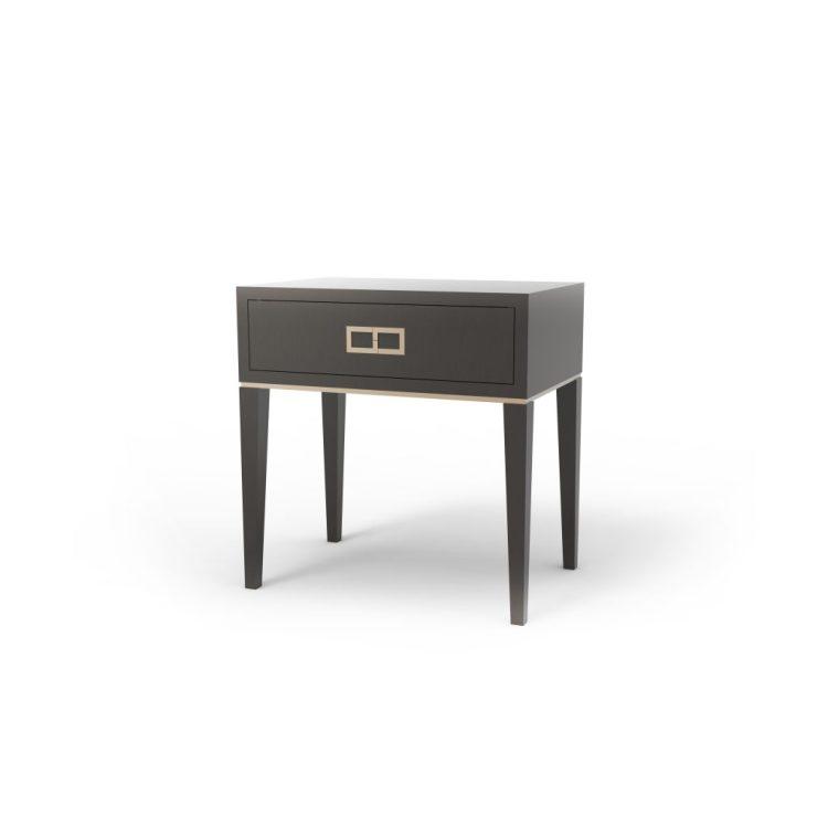 Luxuryfurniturelonon-Morgan-bedside-table-img2