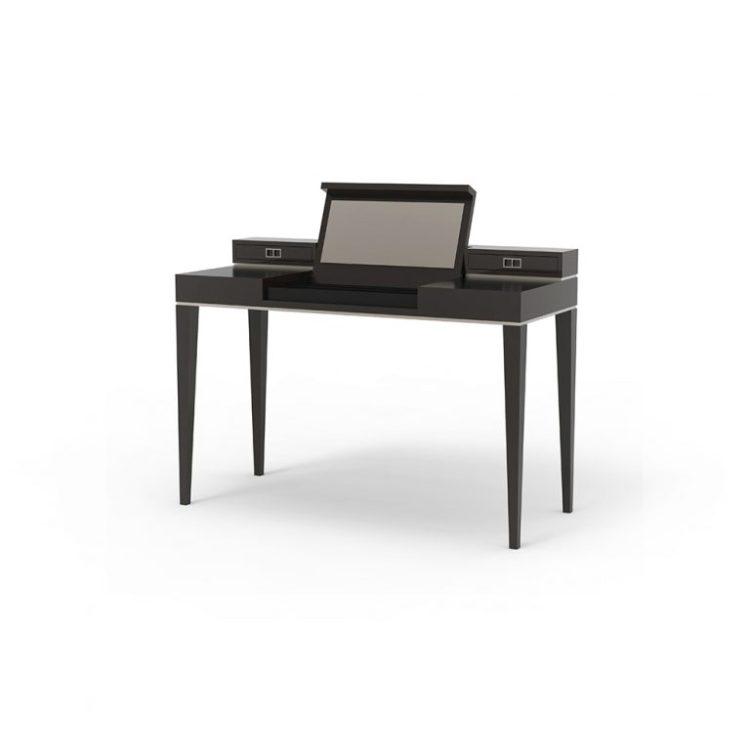 Luxuryfurniturelonon-Morgan-Dressing-table- img1