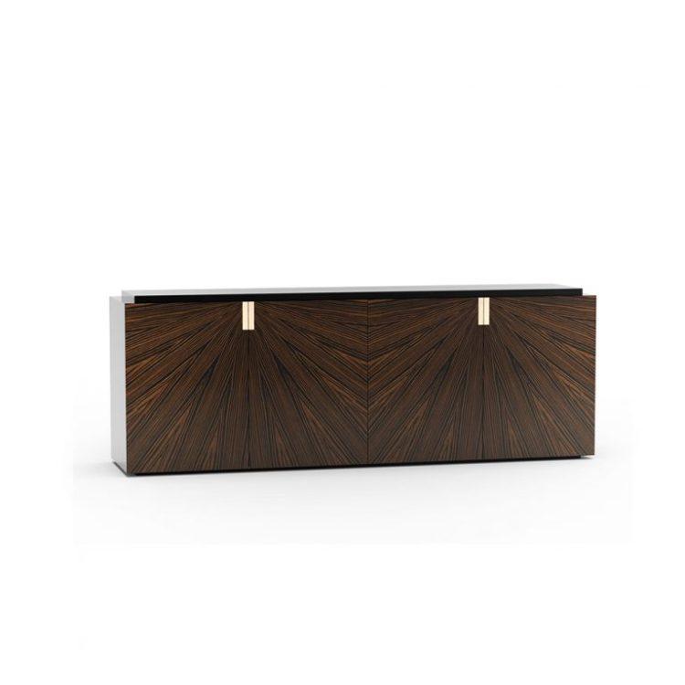Luxuryfurniturelonon-Lamgham-sideboard- img2