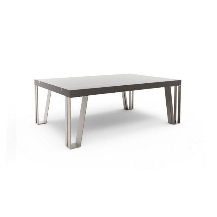 Luxuryfurniturelonon-Belgravia-Coffee-table-img1