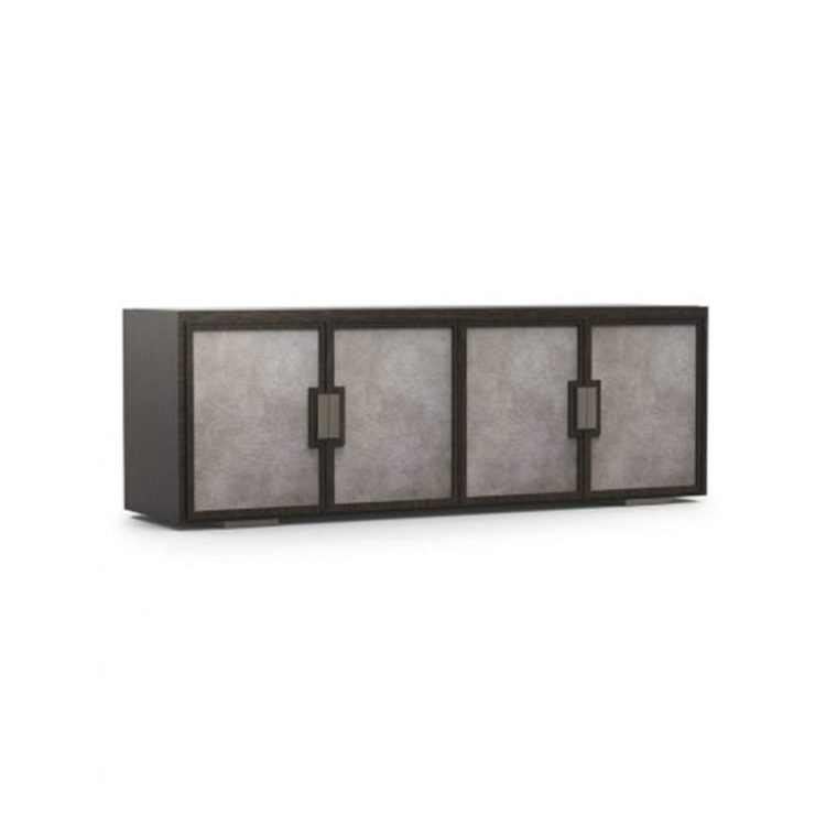 Luxuryfurniturelonon-sideboard- img1