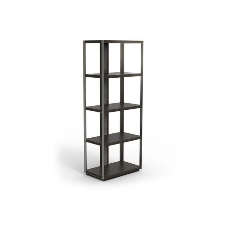 Luxuryfurniturelonon-victoria-bookshelve- img1