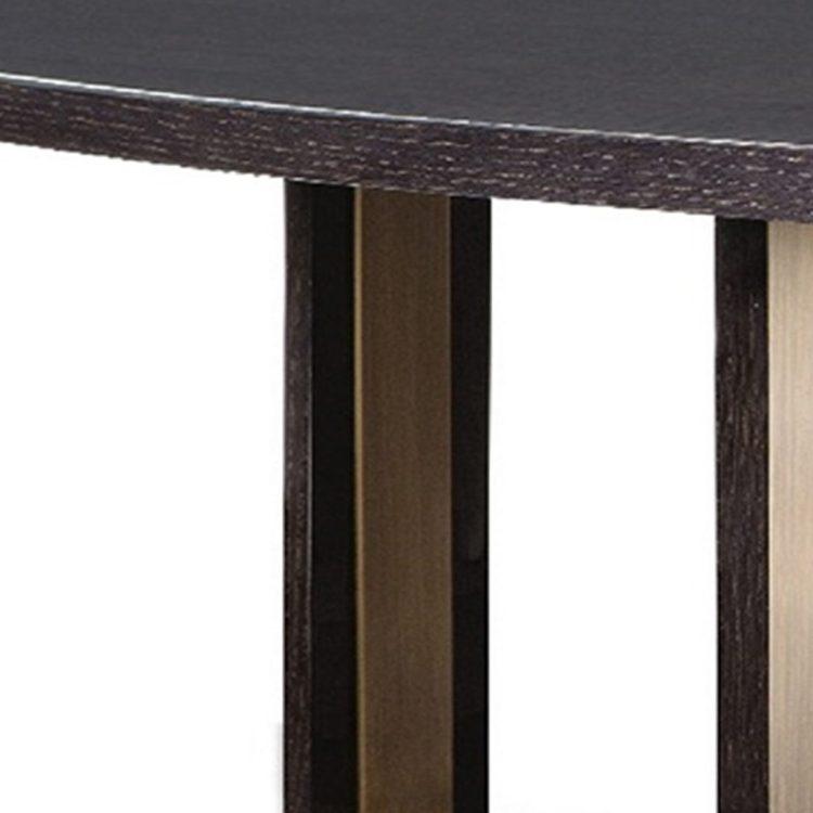 Luxuryfurniturelonon-Kensington-detail-shot-2