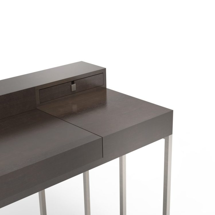 Luxuryfurniturelonon-Belgravia-Dressing-table-img3