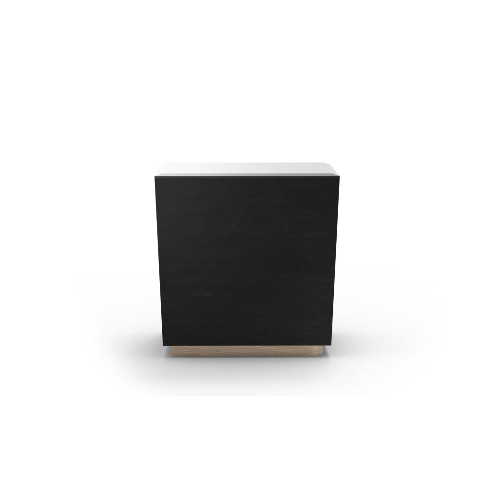 Luxuryfurniturelonon-Richmond-side-table-img1