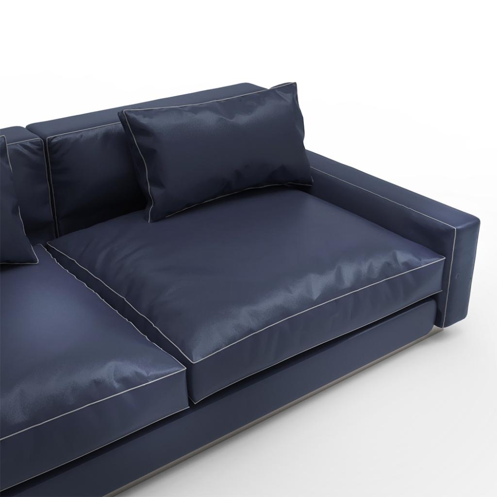 Luxuryfurniturelonon-sofa-Athens-3