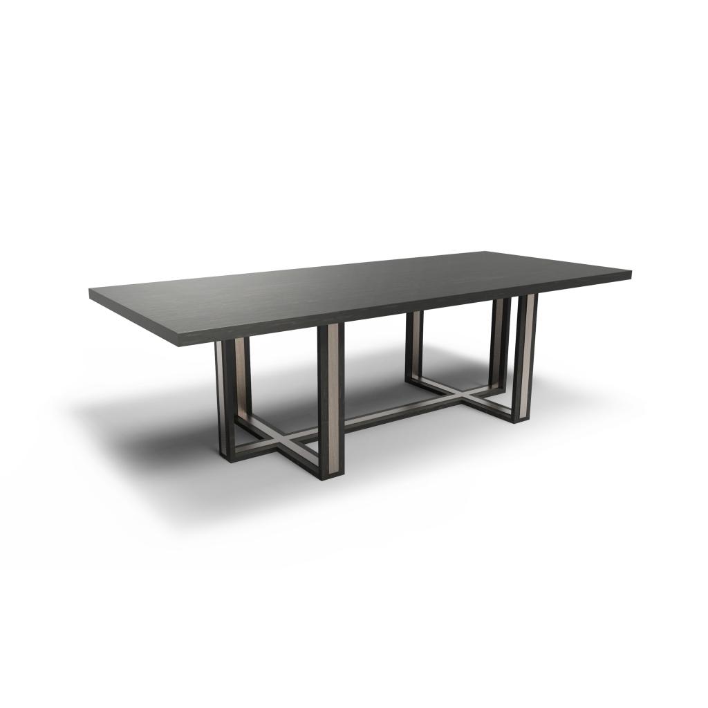 Luxuryfurniturelonon-Bishop-Dining-table- img2