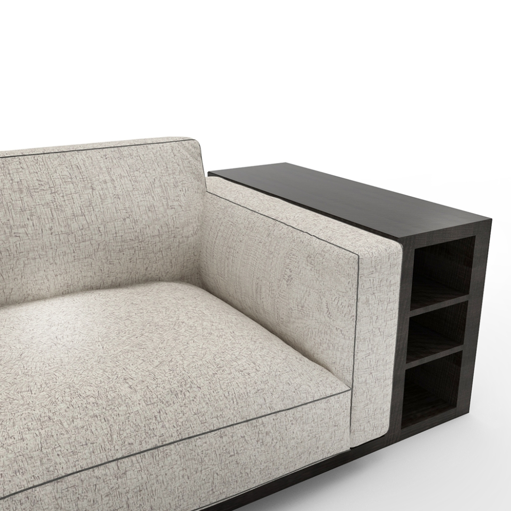 Luxuryfurniturelonon-sofa-Paris-2