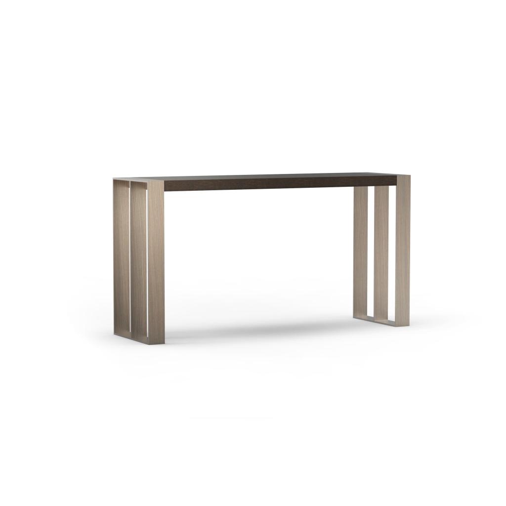 Luxuryfurniturelonon-victoria-console-table- img1