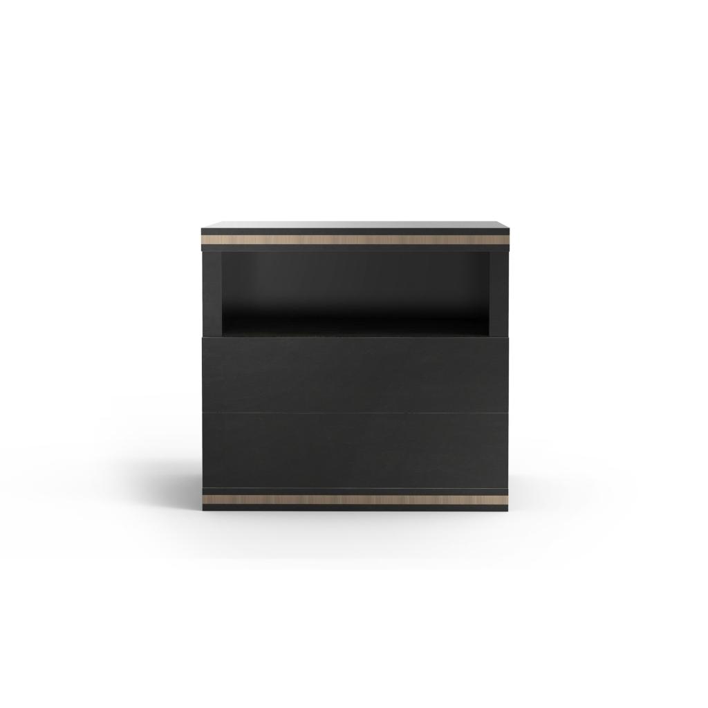 Luxuryfurniturelonon-Richmond-Bedside-table-img2