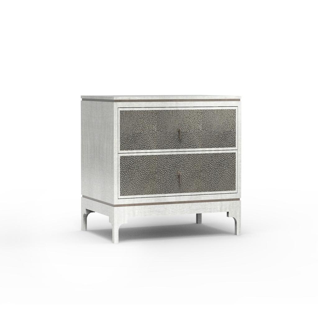 Luxuryfurniturelonon-Marius-Bedside-table-img 1