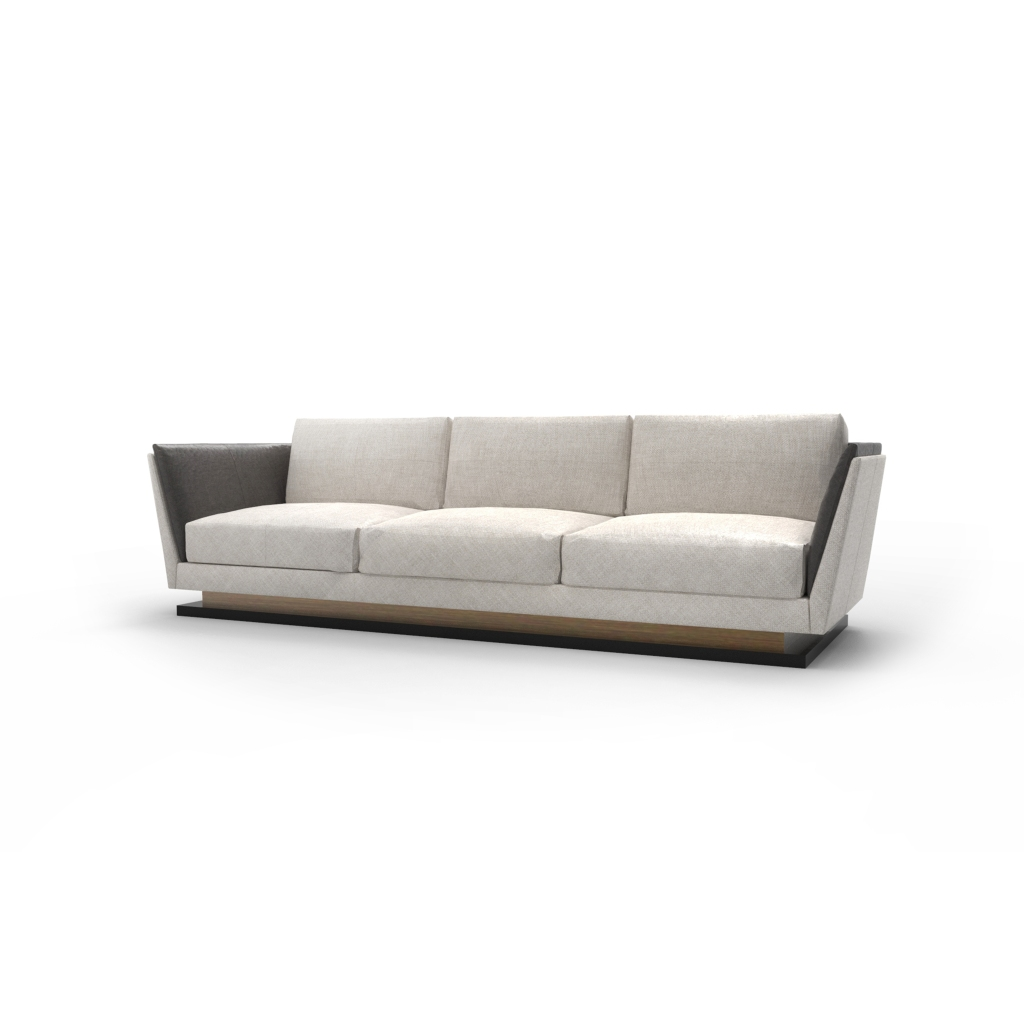 Luxuryfurniturelonon-sofa-Madrid-2