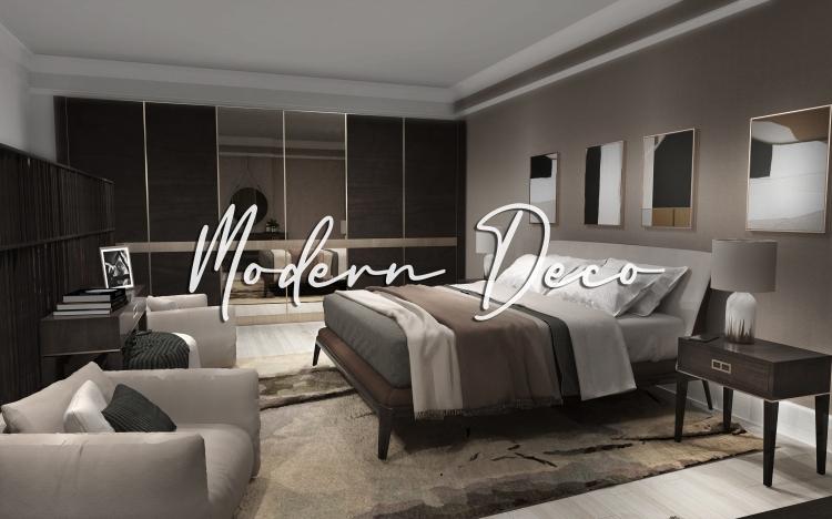 interior-design-country-modern-deco