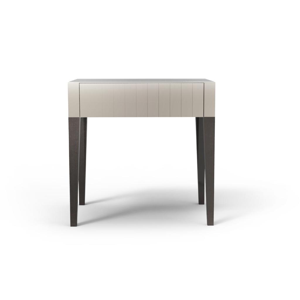 Luxuryfurniturelonon-Soho-Bedside-table-img2