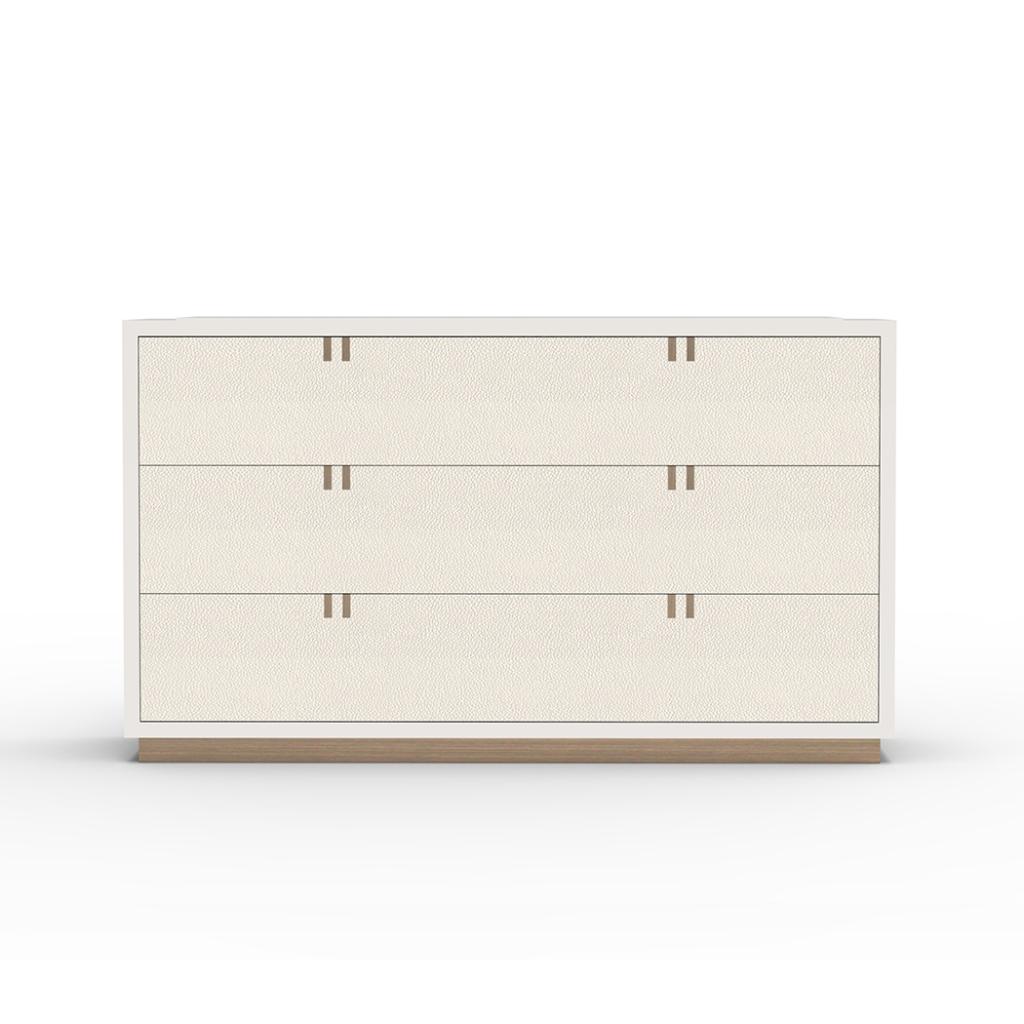 Luxuryfurniturelonon-Samantha-chest-of-drawers- img1