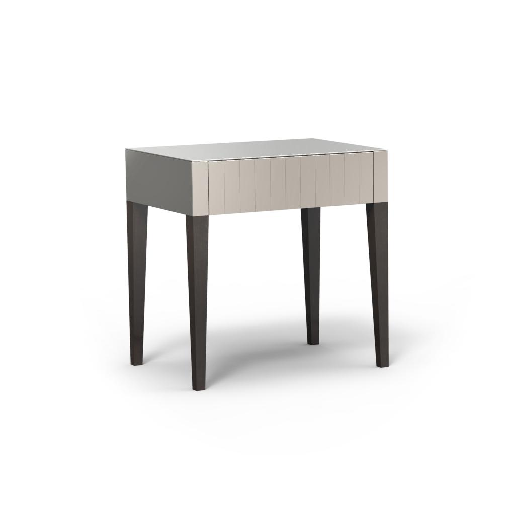 Luxuryfurniturelonon-Soho-Bedside-table-img1