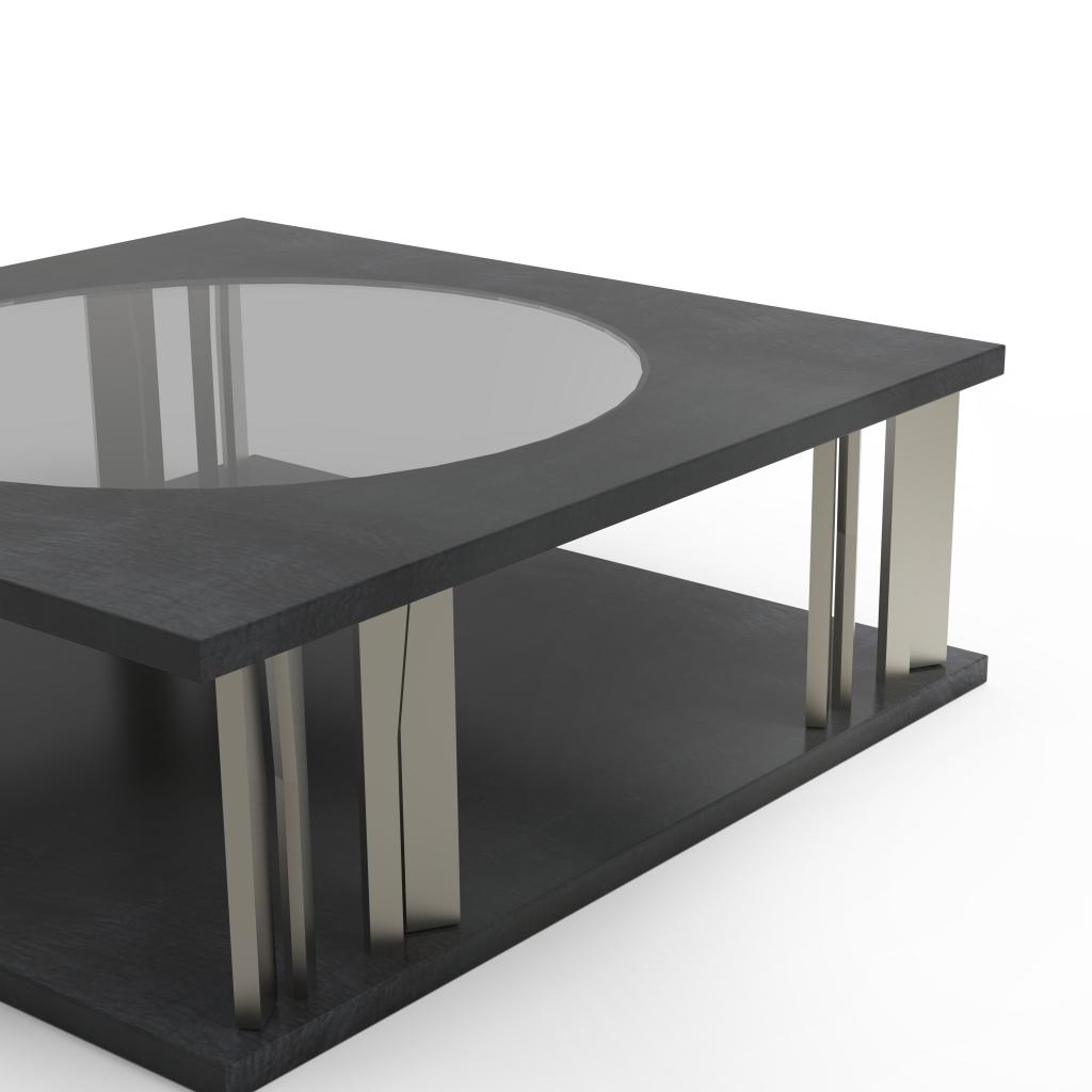 Luxuryfurniturelonon-roche-coffee-table- img3