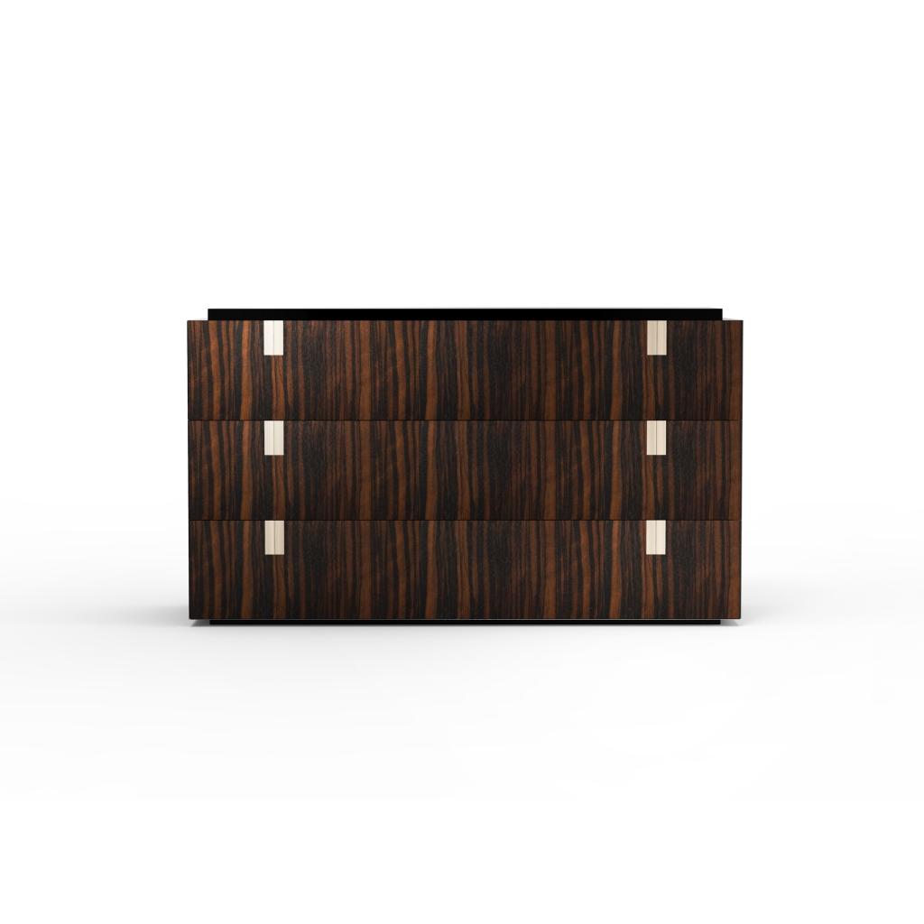 Luxuryfurniturelonon-Lamgham-Chest-of-Drawers-table- img2