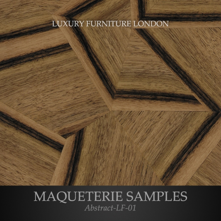 LF-Maqueterie-Abstract-01