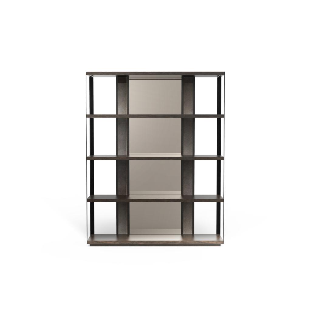 Luxuryfurniturelonon-victoria-double-bookshelve- img2