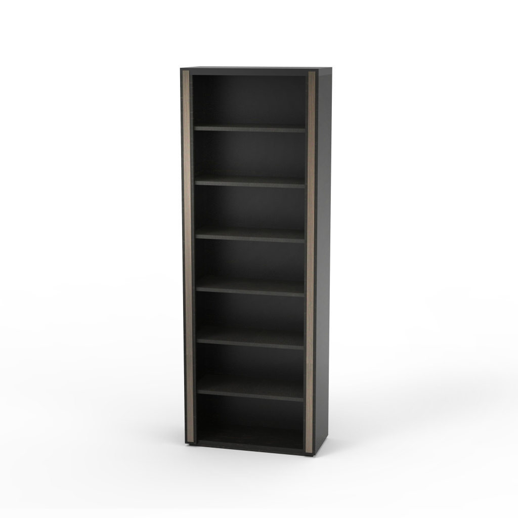 Luxuryfurniturelonon-Kensington-bookshelve-img2