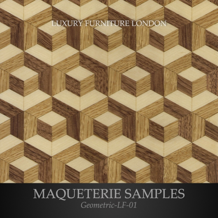 LF-Maqueterie-Geometric-01