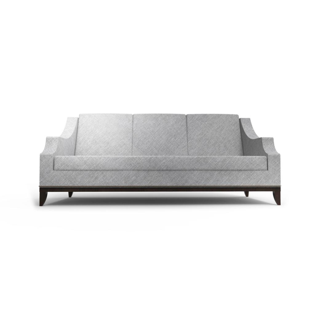 Luxuryfurniturelonon-sofa-Kensington-1