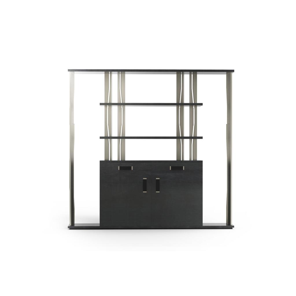 Luxuryfurniturelonon-roche-double-bookshelve- img2