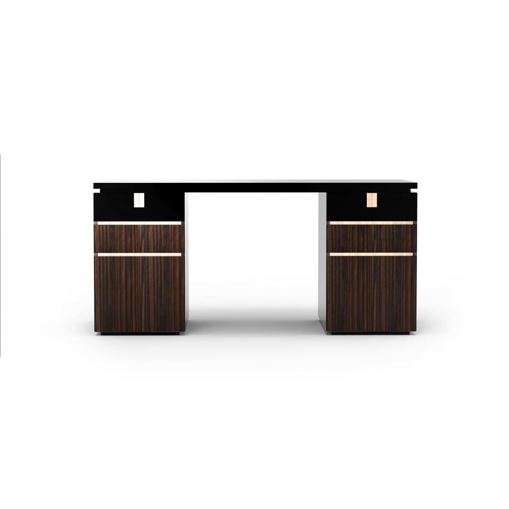 Luxuryfurniturelonon-Lamgham-office-desk- img1