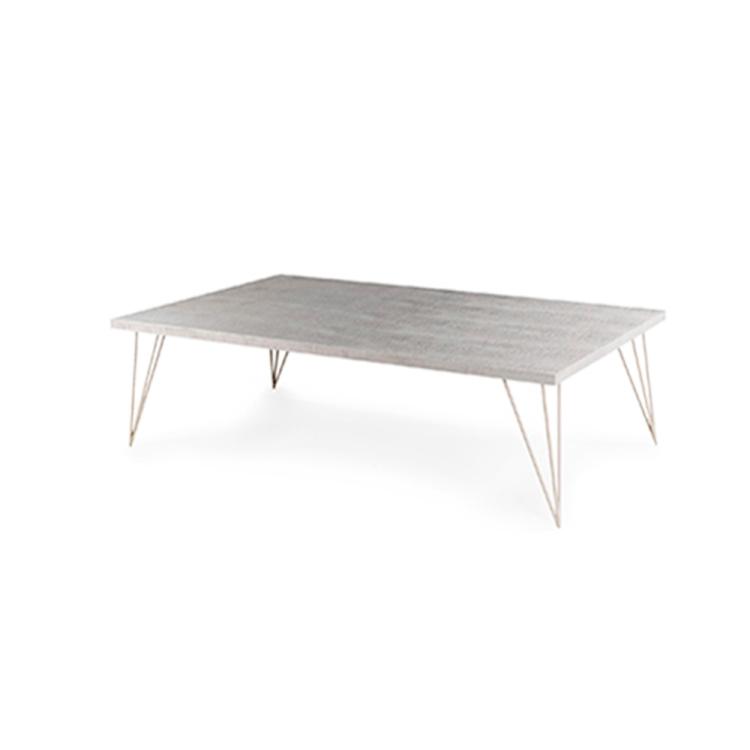 Luxuryfurniturelonon-Mayfair-dinning-table- img2