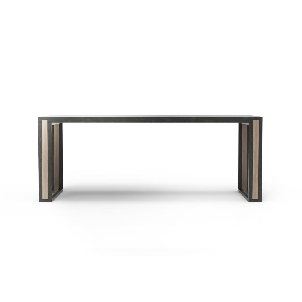 Luxuryfurniturelonon-Kensington-Dinning-table-img2