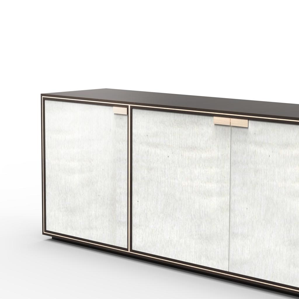 Luxuryfurniturelonon-Harold-Sideboard-img3