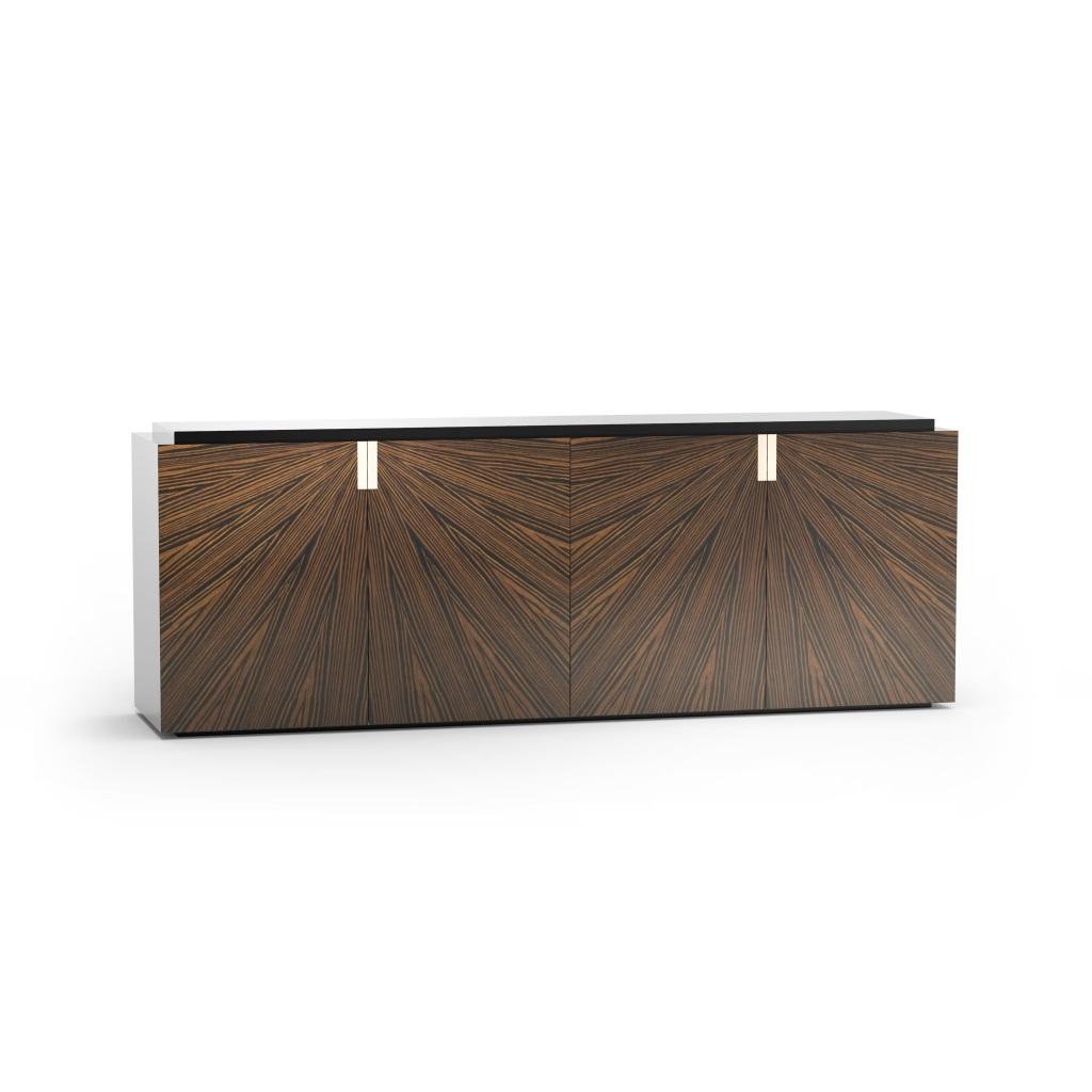 Luxuryfurniturelonon-Lamgham-sideboard- img3