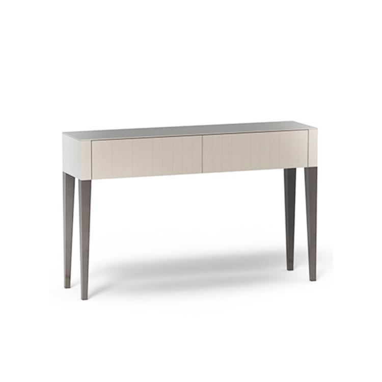Luxuryfurniturelonon-soho-console-table- img1
