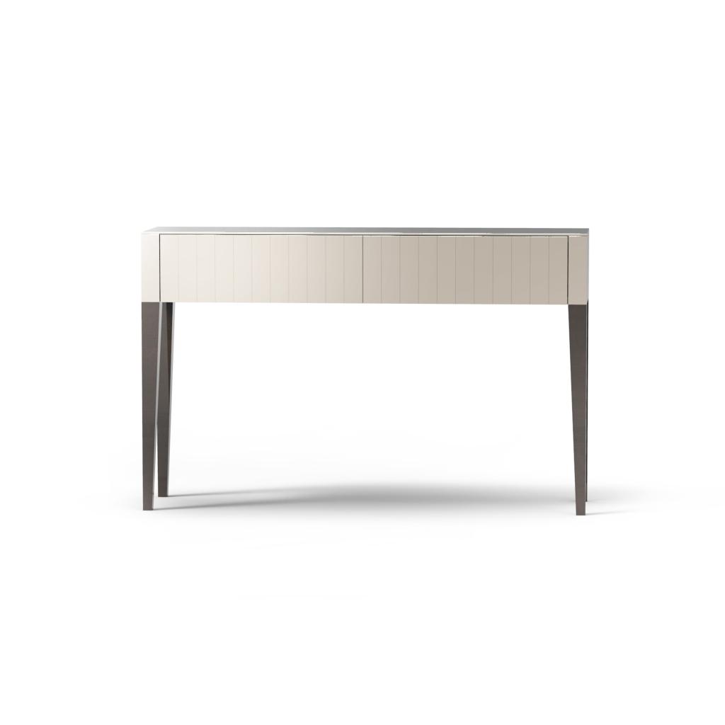 Luxuryfurniturelonon-Soho-console-table-img1