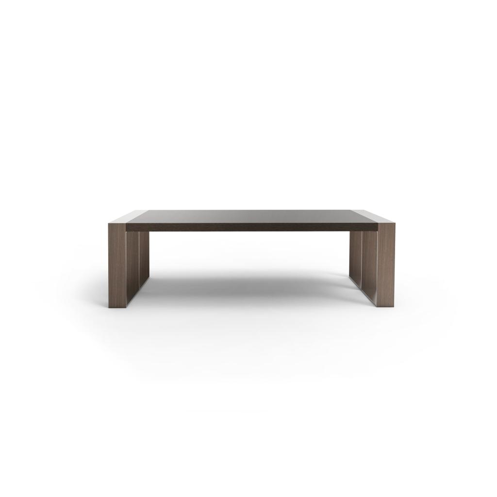 Luxuryfurniturelonon-victoria-coffee-table- img2
