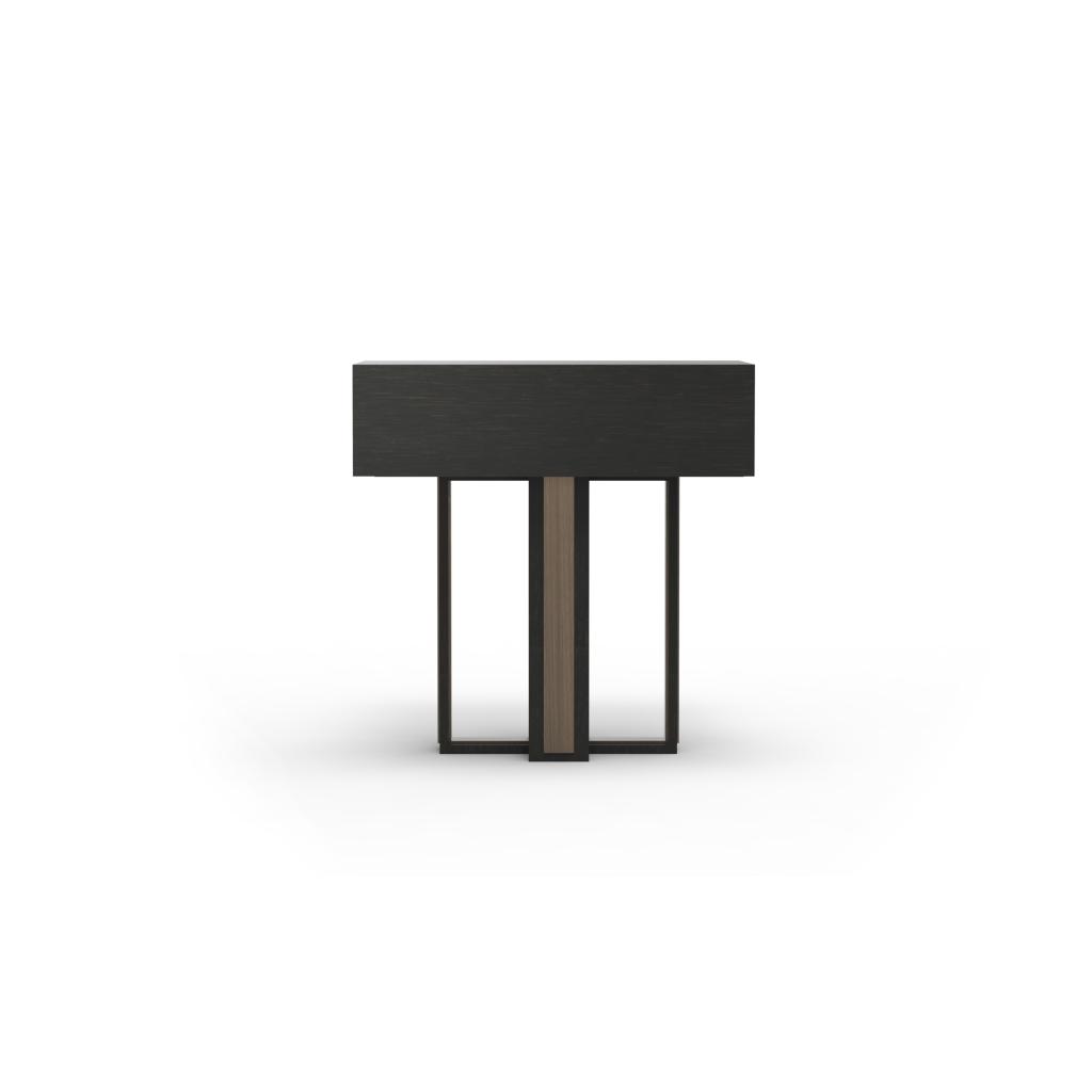 Luxuryfurniturelonon-Kensington-bedside-table-img1