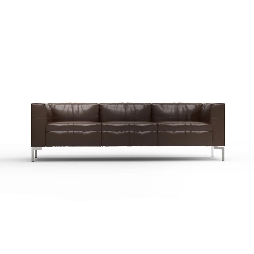 Luxuryfurniturelonon-sofa-Milan-1