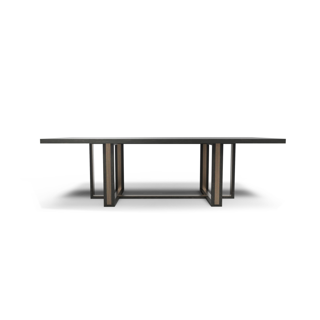 Luxuryfurniturelonon-Bishop-Dining-table- img1