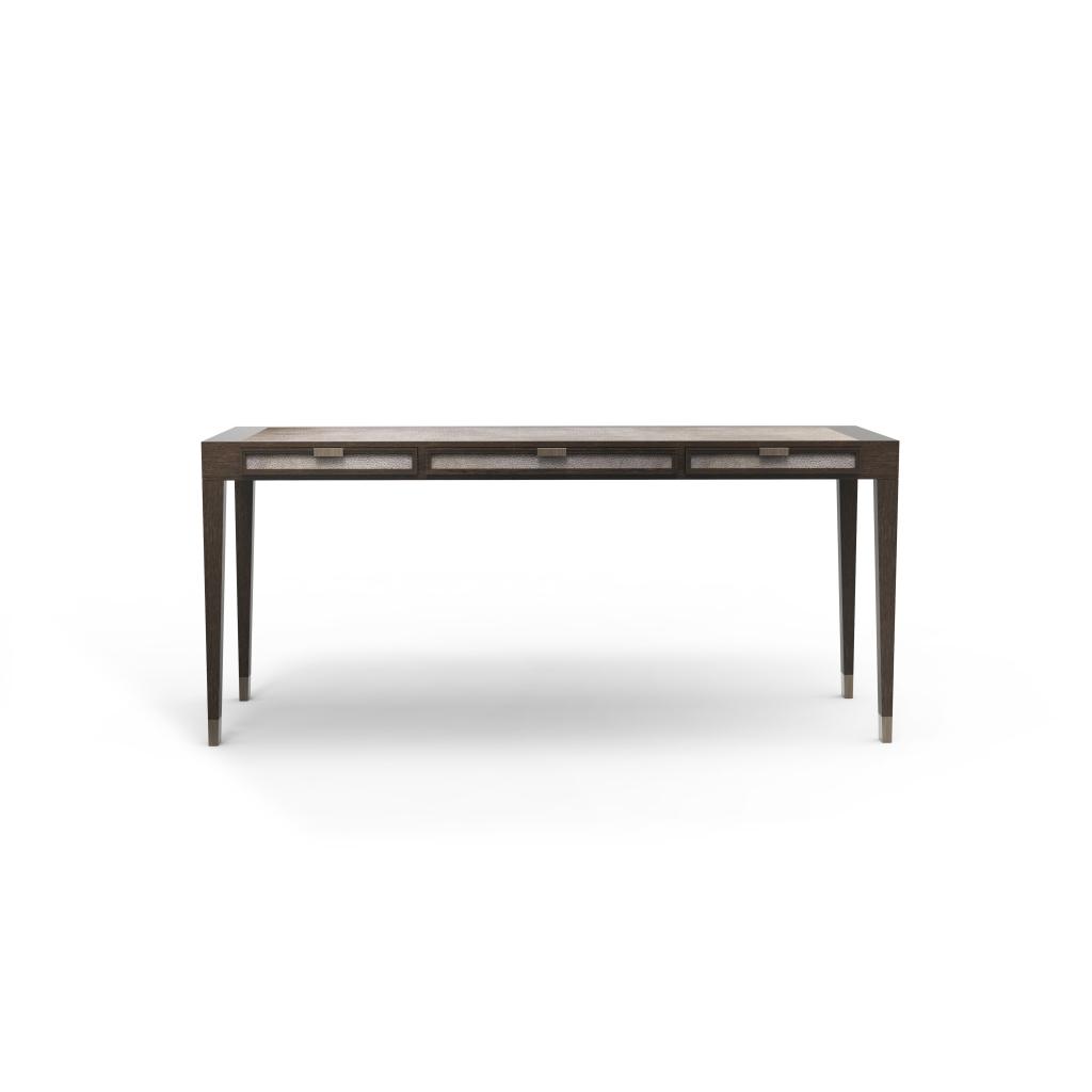 Luxuryfurniturelonon-victoria-desk- img2