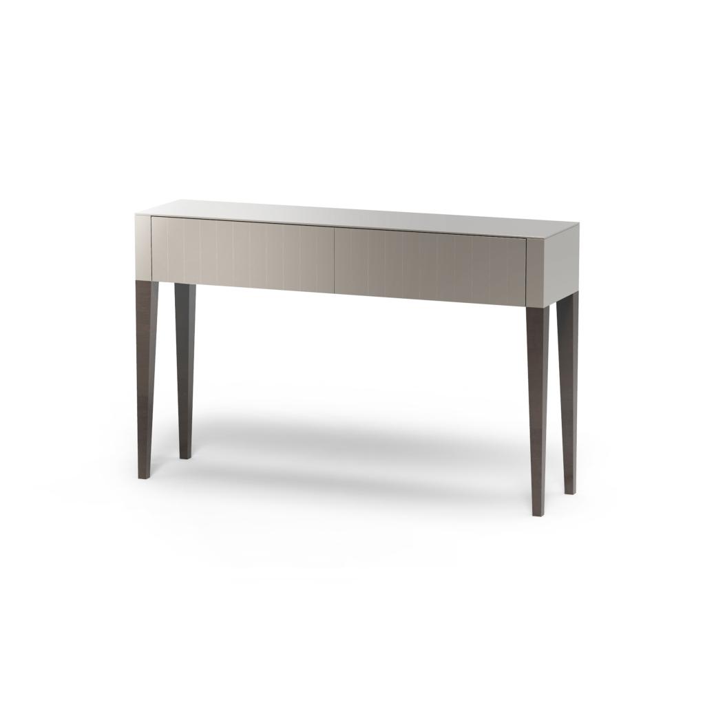 Luxuryfurniturelonon-Soho-console-table-img2