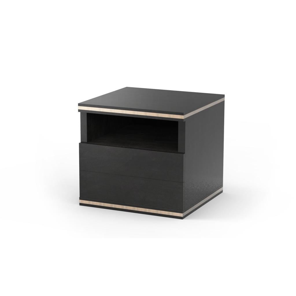 Luxuryfurniturelonon-Richmond-Bedside-table-img1