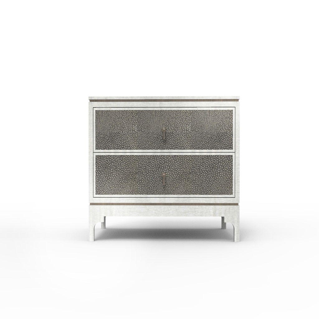 Luxuryfurniturelonon-Marius-Bedside-table-img 2
