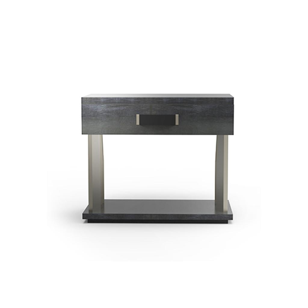 Luxuryfurniturelonon-roche-Bedside-table- img2