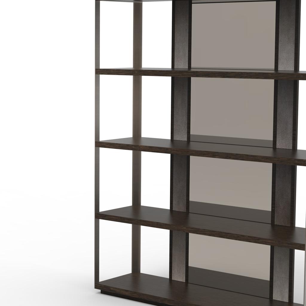 Luxuryfurniturelonon-victoria-double-bookshelve- img3