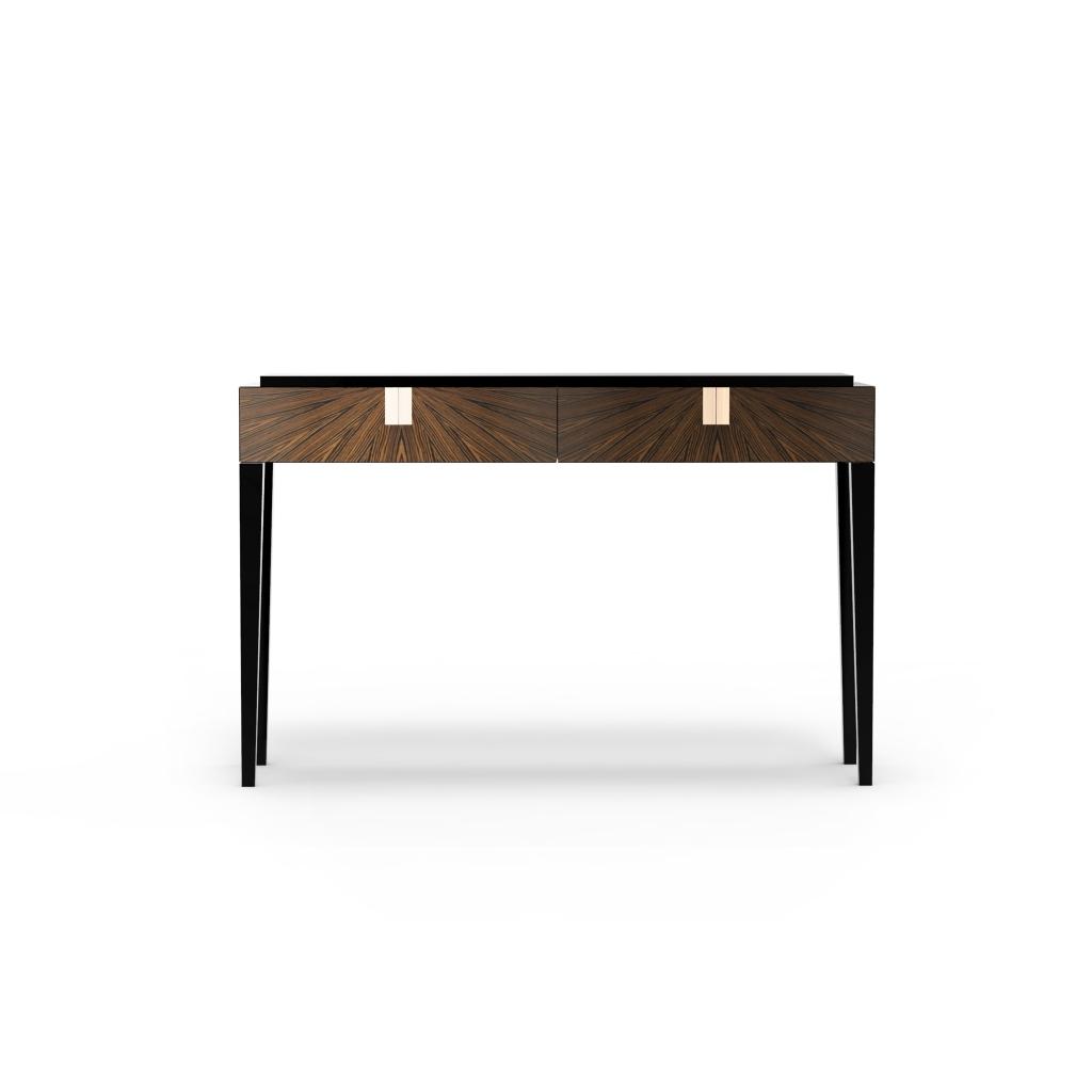 Luxuryfurniturelonon-Lamgham-console-table- img1