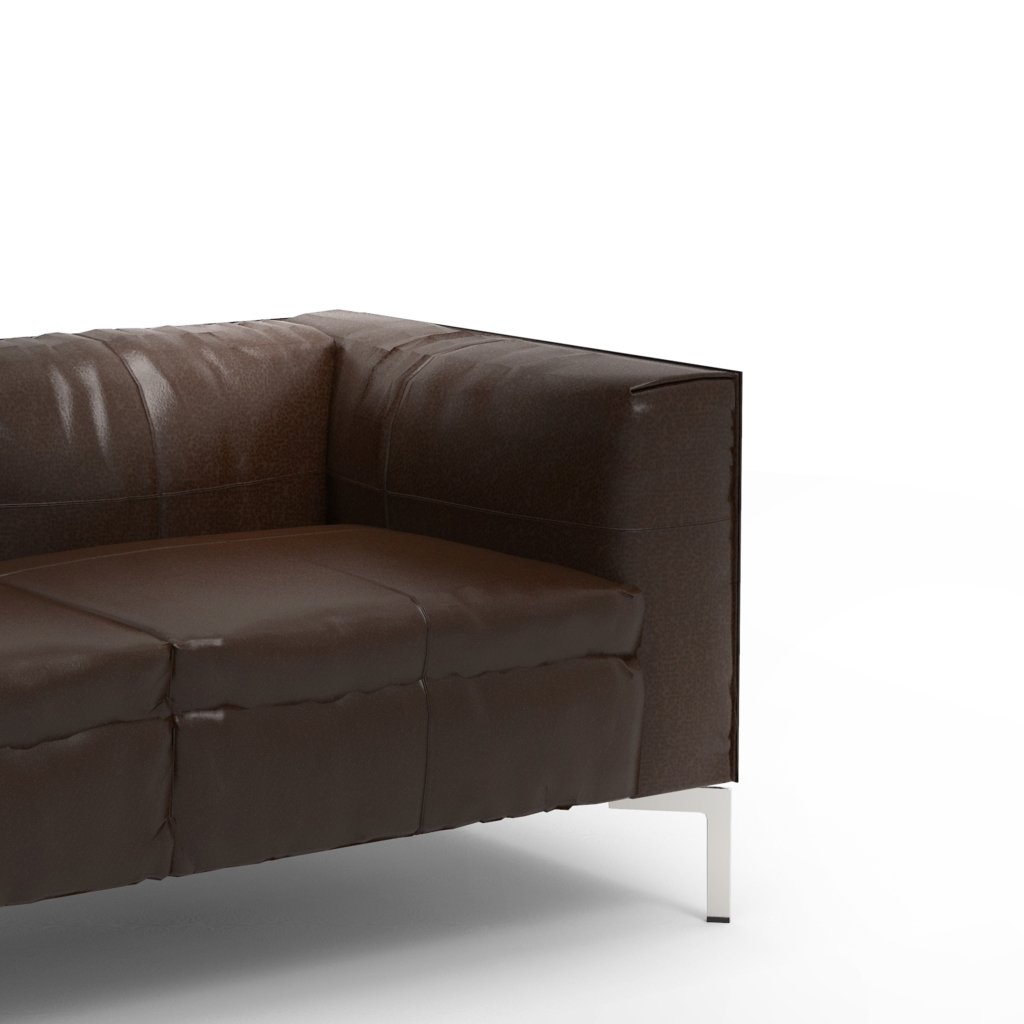 Luxuryfurniturelonon-sofa-Milan-3