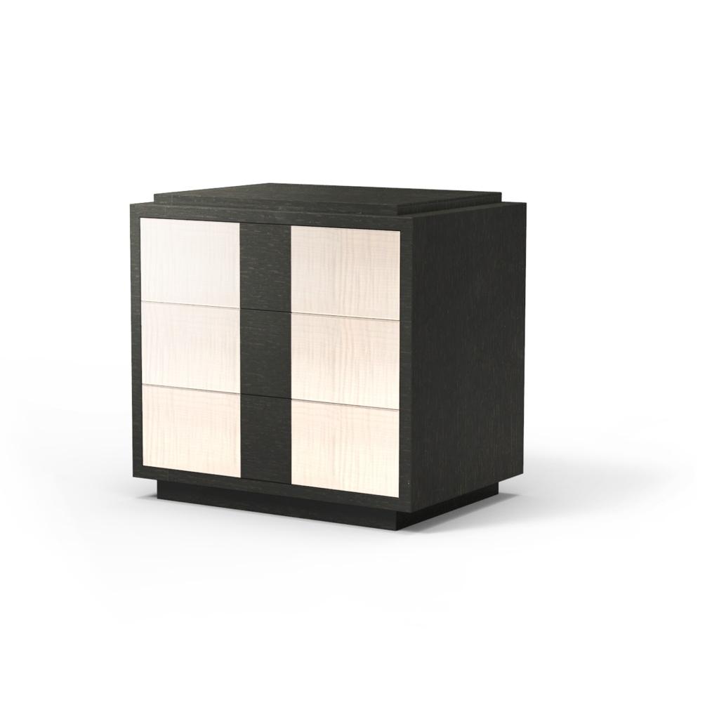 Luxuryfurniturelonon-william-bedside-table- img3